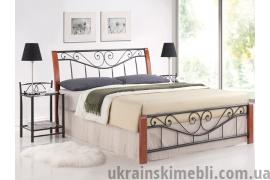 Кровать Parma