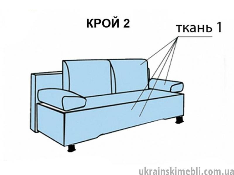 купить в интернет-магазине UkrainskiMebli