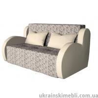 Кресло Виола 0.8, 0…