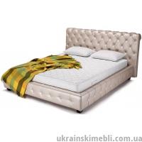 Кровать-подиум Каме…