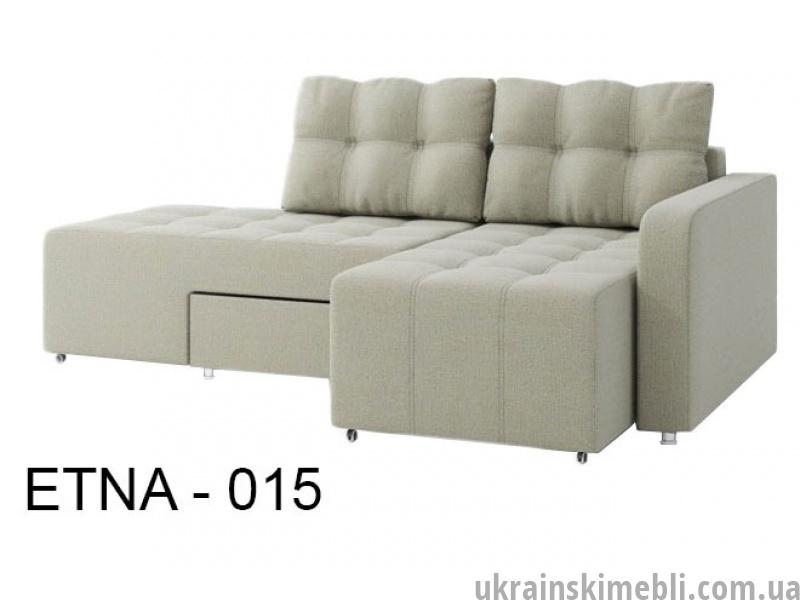 угловой диван фиеста купить в херсоне Khersonukrainskimeblicomua