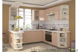 Кухня София Престиж