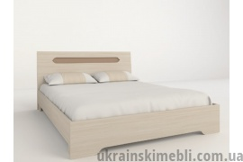 Кровать 160 Сандра