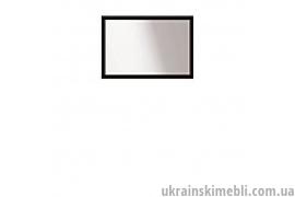 Зеркало 80 (Спальня Скарлет)