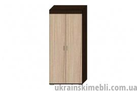 Шкаф 900 (Гостиная Марк)