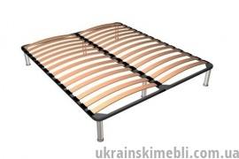 Каркас 140х200 к кроватям Сокме