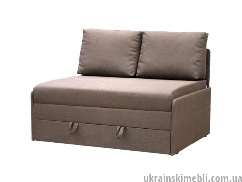 диван рондо 80 купить в херсоне Khersonukrainskimeblicomua