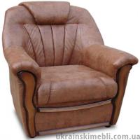 Кресло Султан (нера…
