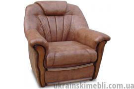Кресло Султан