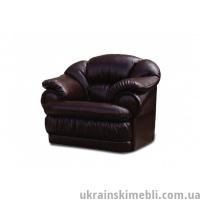 Кресло Барон (нерас…