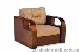 Кресло Буковель 1