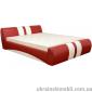 Кровать Д…