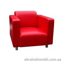 Кресло Фора