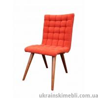 Кресло Клек