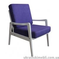 Кресло Мандры