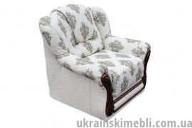 Кресло Данко