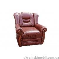 Кресло Князь