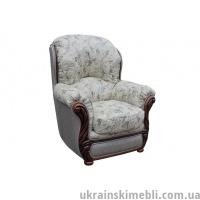 Кресло Плай