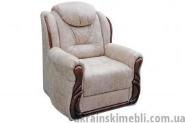 Кресло Шах