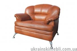 Кресло  Виком