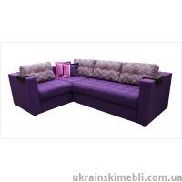 Угловой диван Лембе…