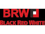 Офисная мебель BRW