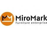 Столы Miromark