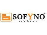 Кровати Sofyno