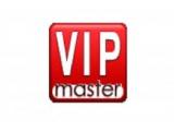 Прихожие VIP-master
