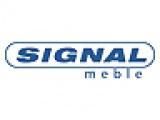 Спальни Signal meble (Польша)